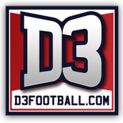 D3football.com | Social Profile