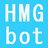 @HMGbot