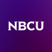 NBCUniversal's Twitter Profile Picture