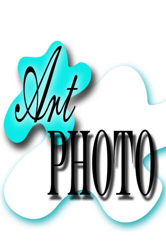 ArtPhoto Social Profile