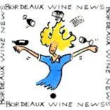 Bordeaux wine news | Social Profile