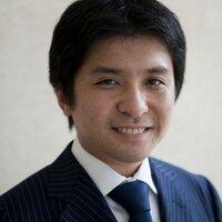 渡邉 裕晃 (インドネシア東ジャワ在住) | Social Profile