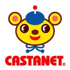 カスタネット | Social Profile