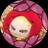 The profile image of sabamiso86