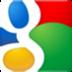 Google AdSense RU
