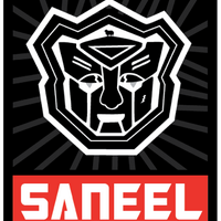 Saneel Radia | Social Profile