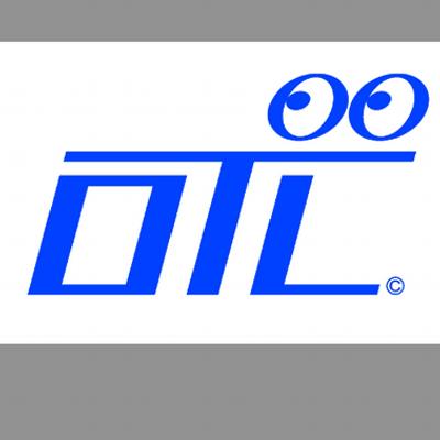 OTL | Social Profile
