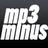 mp3minus profile