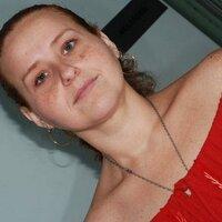 Rafaela   Social Profile