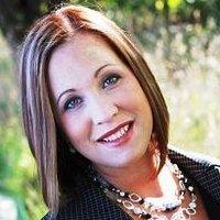 Brenda Garcia | Social Profile