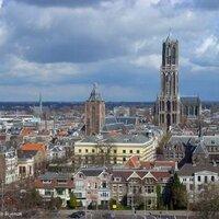 Utrecht_NL