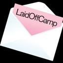 LaidOffCamp (@laidoffcamp) Twitter