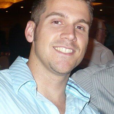Matt Stookey | Social Profile