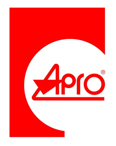 APRO.cz