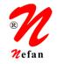 Nefan's Twitter Profile Picture