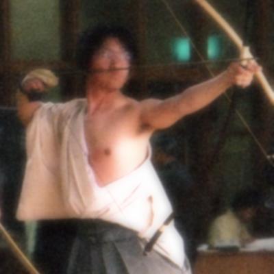 田中宏和 | Social Profile