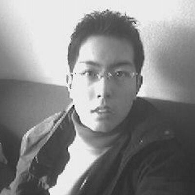PARK SUNGWOO | Social Profile