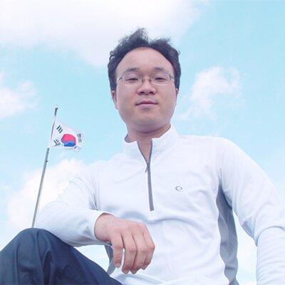 ho kyu - Maeng | Social Profile