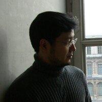 山下哲也 | Social Profile