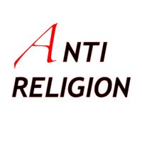 AntiReligion