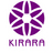 KIRARA 中目黒