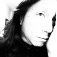 ISSAQUE FOUJITA | Social Profile