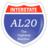 ALI20thm profile