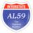 ALI59thm profile