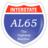 ALI65thm profile