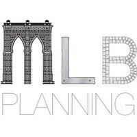 MLB Planning | Social Profile