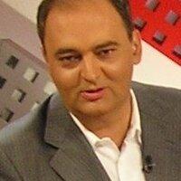 Juan Carlos Crespo | Social Profile