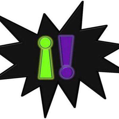 ¡Insight! Psicología | Social Profile