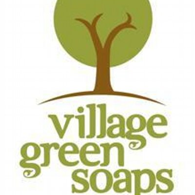 Village Green Soaps   Social Profile