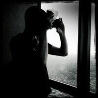 NVious Photography | Social Profile