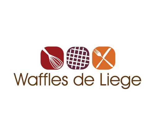 Waffles de Liege Social Profile