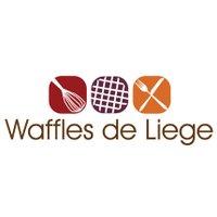 Waffles de Liege | Social Profile