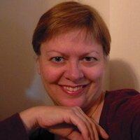 Lesley Peterson | Social Profile
