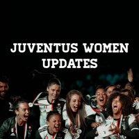 @JuventusWomen