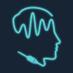 Audible Genius's Twitter Profile Picture