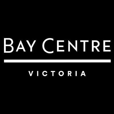 The Bay Centre