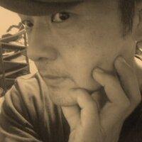 佐々木清作 | Social Profile