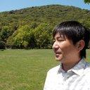 青山敬三郎(作業療法士)