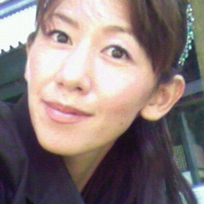 勝田 照望(terumi) | Social Profile