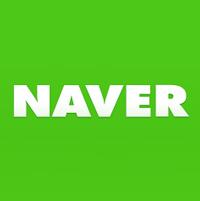 NAVER Social Profile
