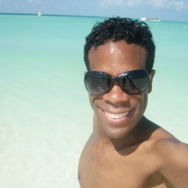 Bruno Souza | Social Profile