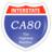 CAI80thm profile