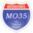 The profile image of MOI35thm