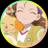 The profile image of papi_rabbit_p