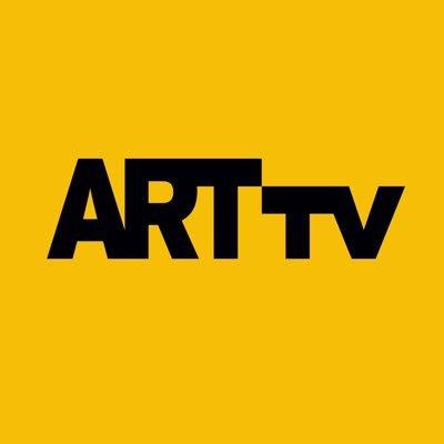 ARTtv
