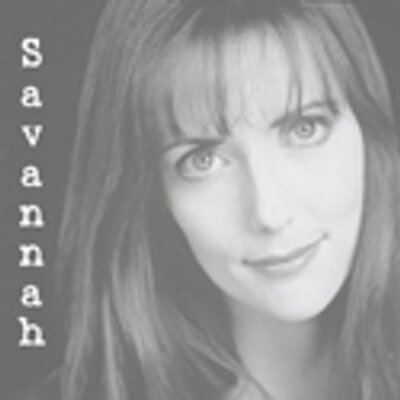 Savannah Brentnall | Social Profile